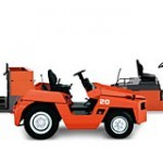 ciągnik-150x150