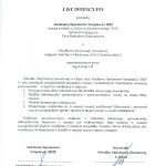 List intrencyjny wojo-page-001