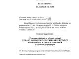 Certyfikaty legalności (3/8)